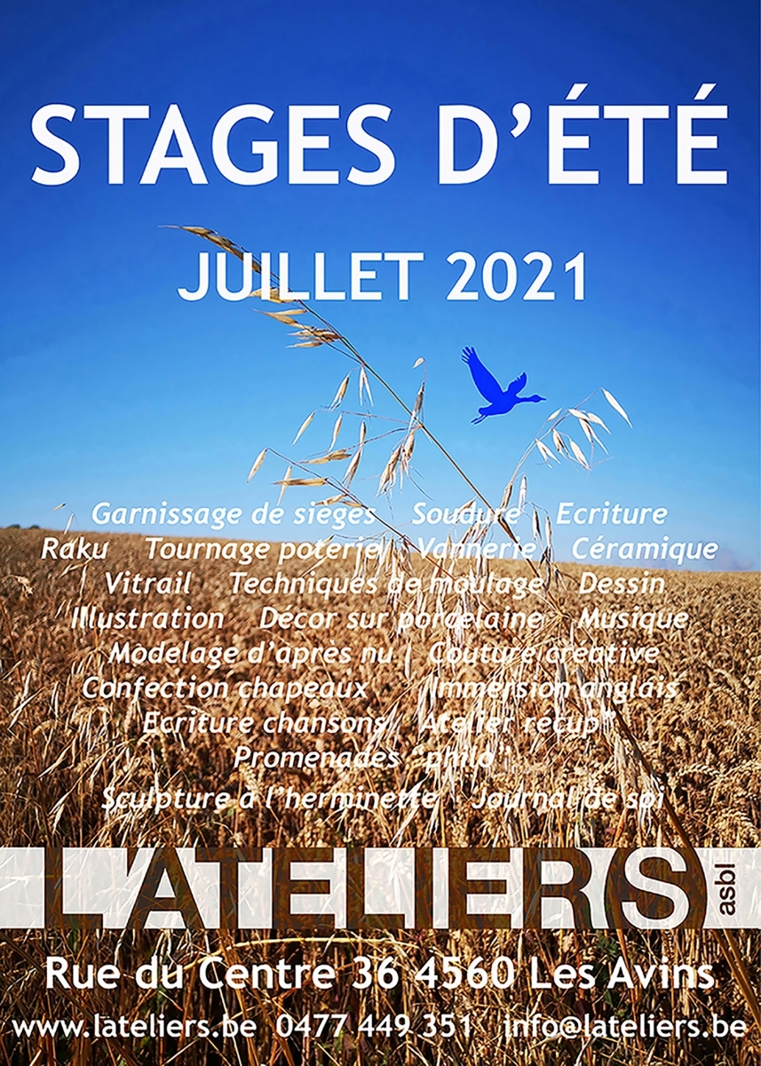 _857x1200_programme-stages-web-1_1.jpg