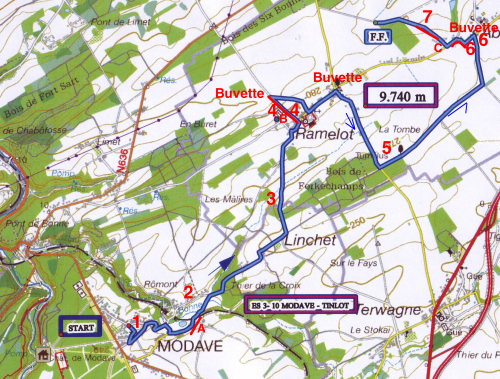 Rallye condroz si place 1.png