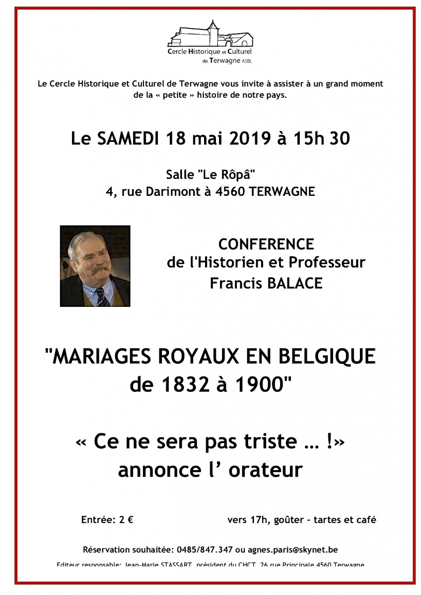 Conf F Balace 180519 invitation.jpg