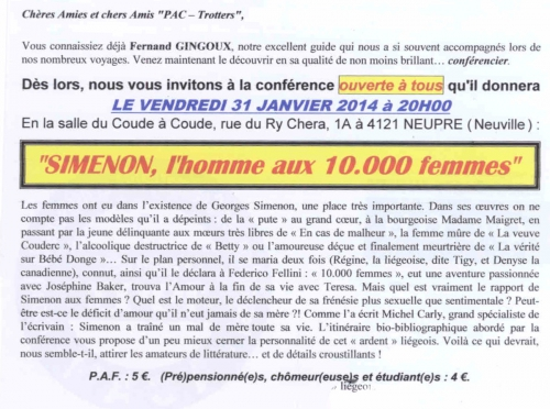 SIMENON CONFERENCE PAC.jpg